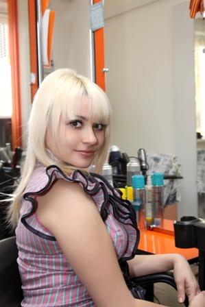 Анна Шишлянникова